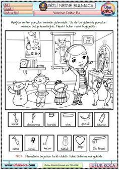 Emoticon, Emoji, Hidden Pictures, Speech And Language, Diagram, Education, Art, Hidden Objects, Alphabet Soup