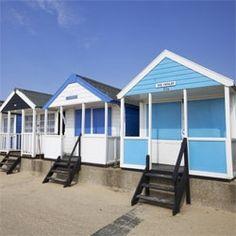 suffolk beach cottages (notventures)
