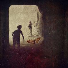 in our fading innocence.jpg | Dirk Wuestenhagen Imagery