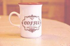 perfect mug for coffee