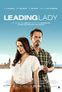 An idealistic British drama school teacher, Jodi Rutherford, persuades a cynical South African farmer to prepare her for a role in a major film as an Afrikaans war heroine. Katie Mcgrath, Hd Movies, Film Movie, Movies Online, Movies Free, Streaming Movies, Dolby Digital, Sherlock Holmes, Tv Ao Vivo