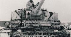 Image result for improvised tank armor ww2 soviet union