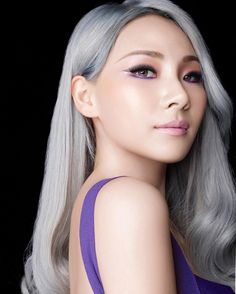 Image about girl in ♡ by ✧Arely✧ on We Heart It Christina Aguilera, Aaliyah, Cl Rapper, Jennifer Lopez, Rihanna, Chaelin Lee, Lee Chaerin, Cl 2ne1, Sandara Park