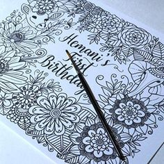 Photo Album cover :) . . . #kcdoodleart #draw #drawing #doodle #doodleart #doodleartist #ink #inkdoodles #inkdrawing #inkdoodle #art #artistic #artist #artjournal #artjournaling #journal #journaling #lineart #visualart #illustrations #illustrator #zen #zendoodle #zenart #zenartist #zendoodles #zentangle #zentangleinspiredart #kcdoodleart #draw #drawing #doodle #doodleart #doodleartist #ink #inkdoodles #inkdrawing #inkdoodle #art #artistic #artist #artjournal #artjournaling #journal…