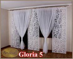 Informacje o Gloria 5 Komplet na Balkon 3 panele +kokony kar 3m - 6006566451 w archiwum allegro. Data zakończenia 2016-03-04 - cena 209 zł