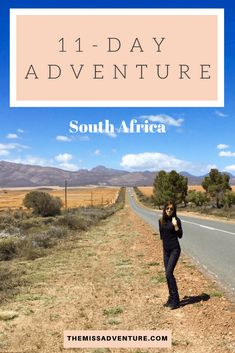 The MissAdventure inspires women to explore the globe together! Lions Head Cape Town, Table Mountain, Destin Beach, City Break, Africa Travel, Day Trip, Travel Guides, Penguins, The Dreamers