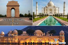 We offer holiday Package trips same day Delhi to Agra tour by bus or Volvo. Car, cab, booking one day from Delhi to taj mahal, travel desk services.