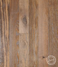This is a really pretty shade also, its rustic but a warmer shade.Provenza Floor Detail Image COLLECTION	STUDIO MODERNO COLOR	VINCI