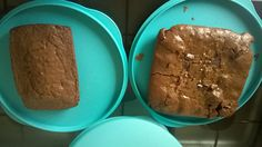 brownies chocolat noix de pécan