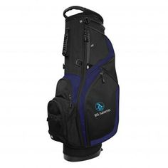 Sport Stand Bag