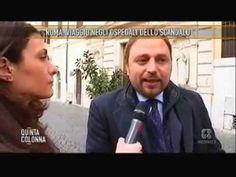 #video SANITA', VIAGGIO NEGLI OSPEDALI DELLO SCANDALO
