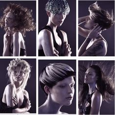 Rebecca Hubbard Finalist Qld Hairdresser of the year 2015 Hairdresser, Photoshoot, Statue, Movie Posters, Movies, Art, Photo Shoot, Craft Art, Films