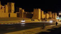 De Renault Clio até ao Sahara Marroquino – projecto100rota