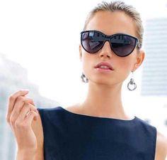 12.Güneş Gözlük Modelleri