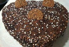 Ελληνικές συνταγές για νόστιμο, υγιεινό και οικονομικό φαγητό. Δοκιμάστε τες όλες Sugar, Cookies, Cake, Desserts, Food, Recipes, Crack Crackers, Tailgate Desserts, Deserts