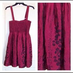 Lane Bryant Baby doll Dress Top 14 Very Good Condition! Lane Bryant Dresses