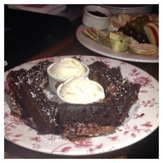 Yummy Mummy Fashion & Lifestyle: Galway Hour Live at An Púcán, Forster Street, Galway Yummy Mummy, Pudding, Lifestyle, Live, Street, Desserts, Food, Fashion, Tailgate Desserts