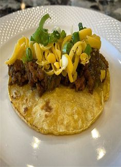 Find and share everyday delicious and quick recipes. Perfect food and drink ideas Vegetarian Keto, Paleo, Organic Recipes, Ethnic Recipes, Vegan Tacos, Corn Tortillas, Low Carb Diet, Perfect Food, Quick Recipes