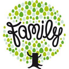 Tener un equilibro con mi visión y la familia es de los objetivos primordiales y no se debe perder este valor