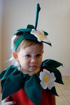 Strawberry Halloween, Strawberry Costume, Halloween Kostüm, Halloween Costumes, Fit Girls Guide, Scrapbooking, Cosplay Diy, Girl Costumes, Girls Be Like