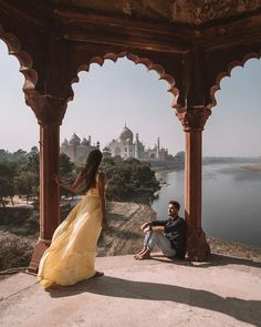 Best Places To Travel, Places To Visit, Travel Pictures, Travel Photos, Photography Poses, Travel Photography, Namaste India, Orient, India Travel