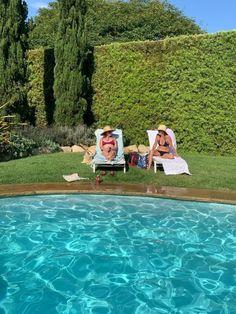 Summer Goals, Summer Dream, Summer Feeling, Summer Bucket, Summer Baby, Summer Of Love, Summer Vibes, Summer Picnic, European Summer