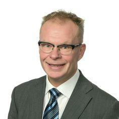 Olen tulevissa kuntavaaleissa TerveHelsinki sitoutumaton ehdokas Paavo Väyrynen vaalilitossa markkinatalouden ja yrittäjyyden puolesta stadilaisten asiamies