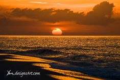 Orange Beach Alabama Orange Beach Alabama, Coast, Celestial, Sunset, Outdoor, Outdoors, Sunsets, Outdoor Games, The Great Outdoors
