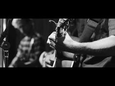 The National - I Need My Girl (Live Acoustic) - YouTube