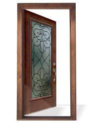 Brooklyn Window U0026 Door Company   Brooklyn NYC Distributor Of Windows And  Door Products, Andersen