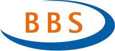 Logo für BüroBuchungService, Jutta Scharpf