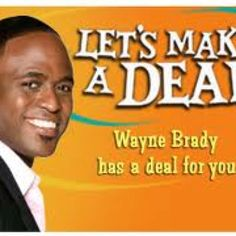 I'm comin Wayne...u better call my name!