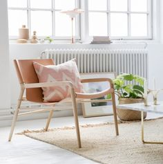 decovry.com - OX DENMARQ   Leather Chairs