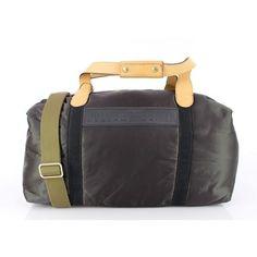 48950159f517 Dolce   Gabbana Bag Absolutely stunning
