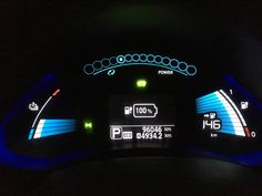"""""""Cost Update – km and years"""" – the next post in the series of cumulative cost updates. In this update, I get to laugh at how much I have Leaf Electric Car, Nissan Leaf, The Next, 5 Years, Posts, Cars, Subaru, Galleries, Blog"""