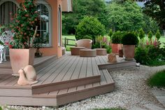 modular wood deck kits,how to make a bench out of composite decking,boat deck alternatives,