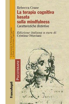 Mindfulness (MBCT)