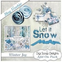 frozen_party_winter_joy_Freebie_preview-300x300