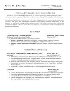 Resume For Stay At Home Mom sample resume for stay at home mom returning to work stay at home mom functional resume A Stay At Home Mom Resume Sample For Parents With Only A Little Previous Work Experience Free Downloadable Resume Templates By Industry Pinterest