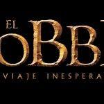 """Ya puede escucharse la BSO de """"El Hobbit: Un viaje inesperado"""""""