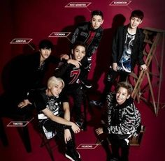 Hotshot. Hope you get better pleas have some rest fighting ^^