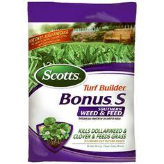 Soils, Fertilizers