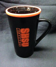 SHSU Franklin Mug