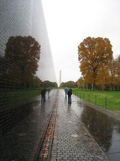 **Vietnam Veterans Memorial, Washington DC: See 8,887 reviews, articles, and 1,810 photos of Vietnam Veterans Memorial, ranked No.7 on TripAdvisor among 445 attractions in Washington DC.