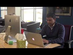 Gigs: A day in the life of a data scientist - RCR Wireless News