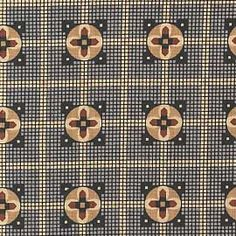 Reproduction Fabrics - Civil War Era, 1850-1880 > fabric line: Peace and Unity