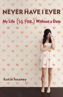 One girl opens up about her dateless life...so far.