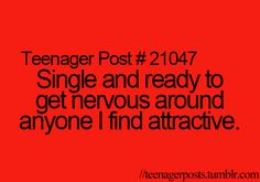Pretty much! lol----haha @Deanna Marozas and this is partially why we are bff's!