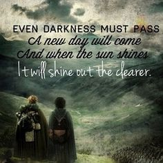 Image result for samwise gamgee quotes