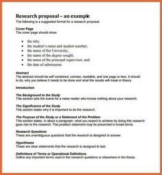 Bid Proposal Letter Endearing And To Be Able To Write A Convincing Persuasive Letter That Will .